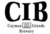 brewery-6688_96085_hd.jpeg