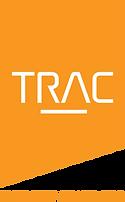 TRAC_LOGO.png