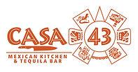 CASA 43 bold logo_horizontal.jpg