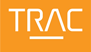 TRAC_LOGO_edited.png
