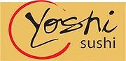 logo-yoshi2.jpg