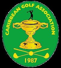 CGA logo-correct