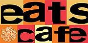 eats-logo2.jpg