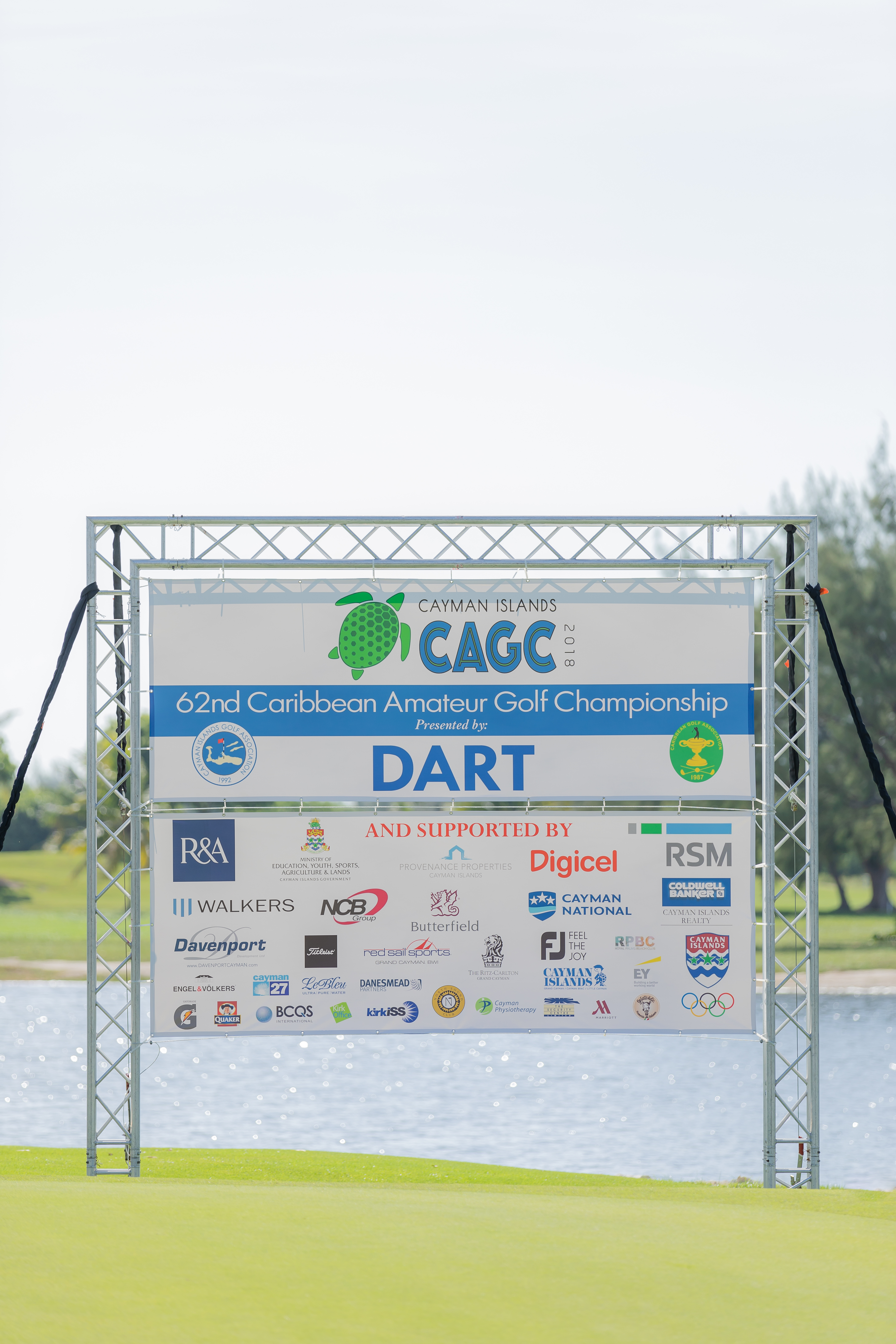 080318-CAGC-4