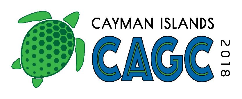 CAGC2018_Logo_200x82-01
