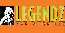 logo-legendz.jpg