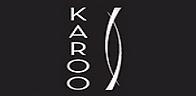 karoo2.png