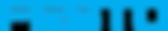 Logo-Festo.png