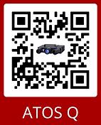 ATOS_Q.png