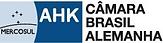 Logo_Câmara.png