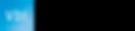 Logo VDI_Fundo Transparente_ALTA.png
