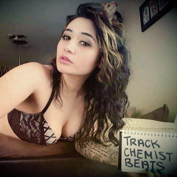 TrackChemistBeats