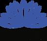 blosoma logo 1.png