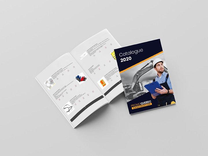 PromoQC_brochureMockup (2).jpg