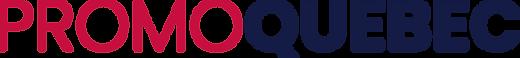 Logo_PromoQC_rougebleu.png