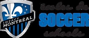 Logo EDS.png