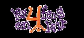 4-fers-en-lair_logo-2-removebg-preview.p