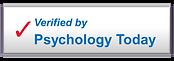 verified psychology today.png
