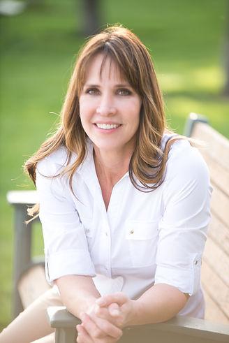 Katie Mallett Photography (64).JPG
