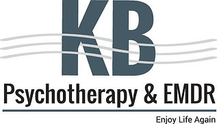 KB Full Color Logo.jpg