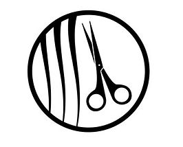scissor_icon_edited.jpg