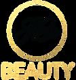 JBEBeauty_Logo_Sm.png