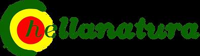 Nieuw Logo Chellanatura.PNG