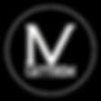 Logo-grand.png