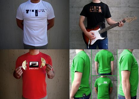 2009 t shirts.png
