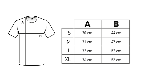 Sizing-Anciens-hommes-FR.png