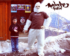 2011 Avalanche Anthony.png