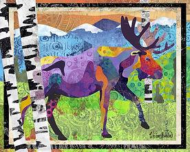 s moose.jpg