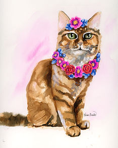 s flower girl cat007.jpg