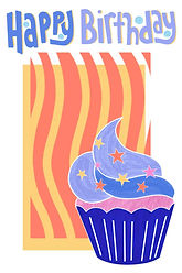 s Vertical Cupcake 2.jpg