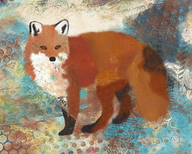 Digital collage fox.jpg
