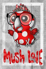 Mush love nerd.png