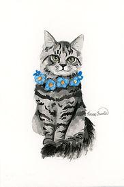 s Cat Bridesmaid013.jpg