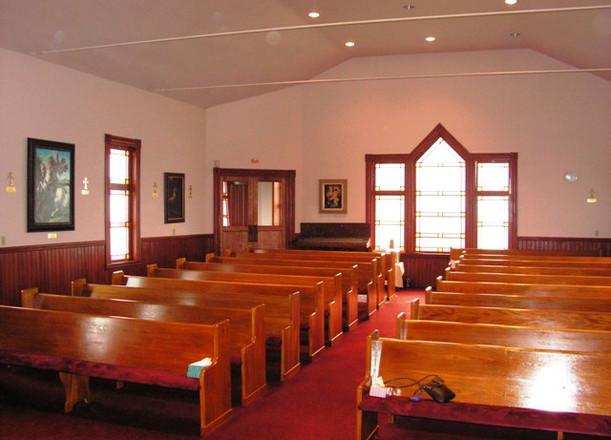 Chapel I.JPG