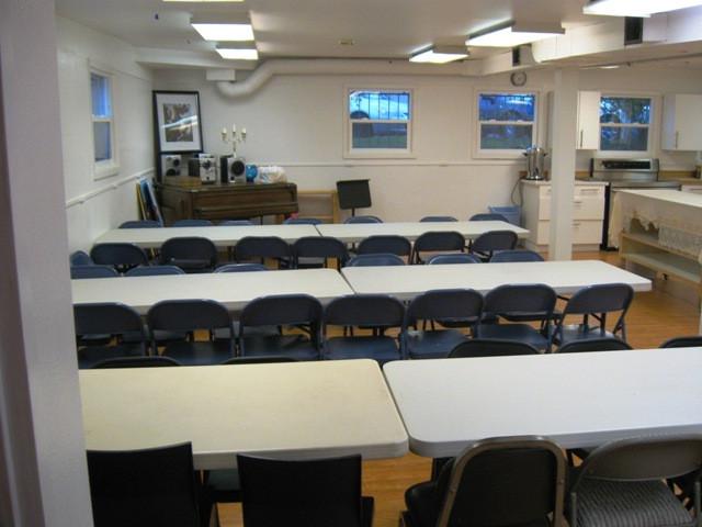 Reception Room.JPG