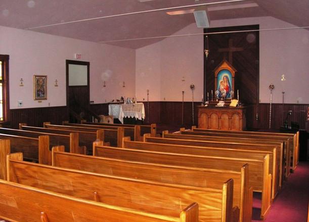 Chapel III.JPG