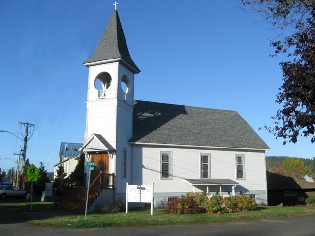 Church from South.JPG