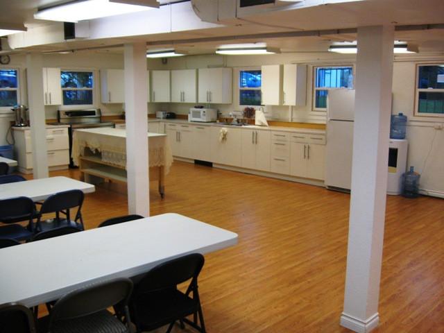 Reception Room II.JPG