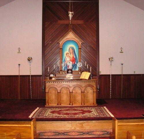 Altar I.JPG
