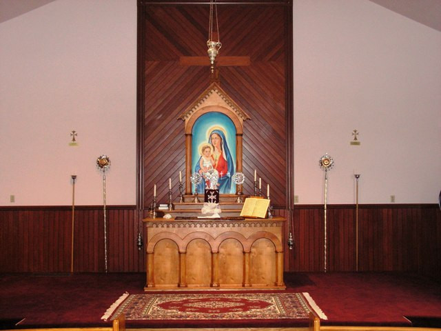 Altar II.JPG