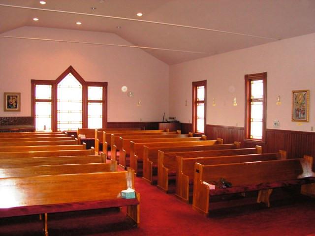 Chapel II.JPG