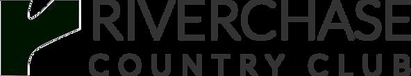riverchase_logo (1).png