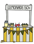 Lemonade Stand Cartoon.png