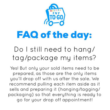 hang items.jpg
