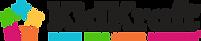 kidkraft-logo.png