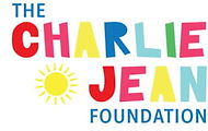 Charlie Jean Foundation-1.jpg